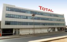 Hydrocarbures : Total Sénégal  réalise un résultat avant impôt de 5,4 milliards de FCFA au 30 Juin 2018