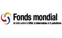Financer pleinement le Fonds mondial