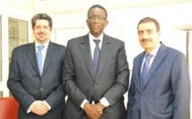60 millions de dollars de la BID pour la microfinance islamique au Sénégal