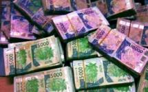 Microfinance dans l'UMOA : L'encours des crédits en hausse en septembre