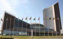 Réformer l'Union africaine pour que l'Afrique décide elle-même de son destin