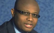 Côte d'Ivoire: MANSA BANK décroche son agrément avec comme Directeur Général El-Hassan KABA