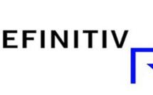 Informations boursières : Les données de la Brvm désormais accessibles sur la plateforme Refinitiv de Thomson Reuteurs
