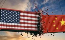 L'absurdité et le danger des guerres commerciales menées par l'Amérique