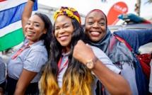 La Fondation Tony Elumelu annoncera le 22 mars 2019 les noms des candidats sélectionnés pour l'édition 2019 de son programme entreprenariat