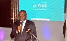Ecobank Planification Financière pour des solutions face aux objectifs d'avenir du client
