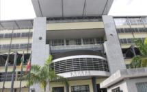 BRVM : La capitalisation boursière du marché des actions s'établit à 5 247 milliards de francs CFA en fin de semaine passée