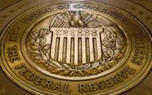 Les banques centrales portent le chapeau