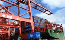 Le véritable coût de la guerre commerciale