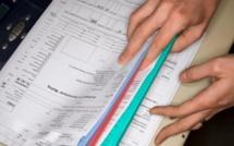 Impôt sur les entreprises: en finir avec les demi-mesures