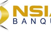 Retrait de la Banque nationale du canada : NSIA rétablit la vérité des faits