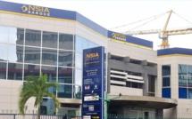 Nsia banque Côte-d'Ivoire conforte sa position sur le marché bancaire ivoirien