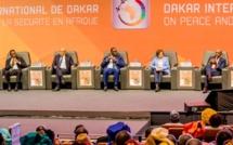 « L'agenda du développement de l'Afrique doit donner la priorité à la création d'emplois, à la croissance inclusive et à la diversité des genres pour la paix et la stabilité sur le continent », a déclaré Tony Elumelu au Forum de Dakar