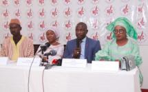 Concours national de dissertation de la Fondation UBA : La  6eme Edition lancée