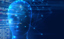 La puissance de l'intelligence artificielle sur les marchés émergents