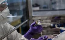 Coronavirus : où en est la recherche sur les traitements et le vaccin ?