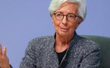 750 milliards d'euros : la BCE corrige le tir et sort l'artillerie lourde