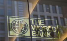 Riposte au Covid-19 : La Banque mondiale appuie 100 pays