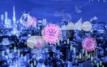 Préserver la circulation des données économiques pendant la pandémie de COVID-19