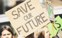 Sauver la génération COVID