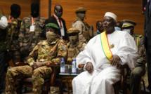 Mali : L'agenda de la transition en sursis ?