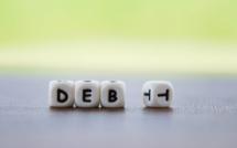 Restructuration de la dette : un bon début, mais il faut faire plus !