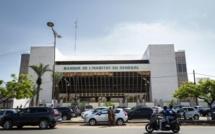 Sénégal : WARA assigne à BHS la notation « BBB » avec une perspective stable
