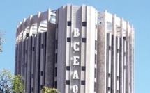 Uemoa : Les échanges inter-pays via Sica-Uemoa constituent 1,78% de la valeur des transactions en 2019