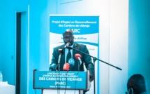 Renouvellement des camions de vidange : La Bnde s'engage dans la mobilisation des ressources