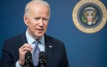 Lettre ouverte à Joe Biden concernant l'impôt international sur les sociétés