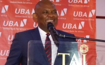 Exercice 2020 : United Bank for Africa Plc réalise un résultat net de 153, 410 milliards de FCFA en 2020