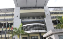 BRVM : Embellie des indices de la Bourse en fin de cotation ce 4 mai