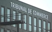 Sénégal : L'encours total brut des dossiers bancaires en contentieux chiffré à 513 milliards