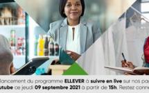Facilitation de l'accès aux financements au profit des femmes : Le programme « Ellever par Ecobank »  lancé au Sénégal