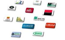 Banques : Le FMI satisfait de la réglementation dans l'UEMOA
