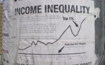 Piketty et l'invention des inégalités