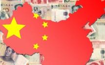 Le monde au risque de l'économie chinoise