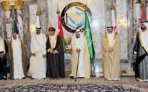 Les pays du Golfe doivent s'engager dans la diversification économique
