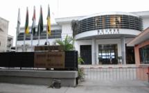 BRVM: Ecobank TG est le titre le plus actif