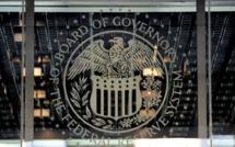 Un nouveau mandat problématique pour la Fed