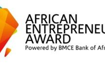 Entreprenariat : La BMCE boucle les inscriptions du programme l'African Entrepreneurship Award