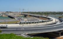Remédier au manque d'infrastructures
