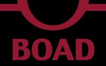Marché financier : La BOAD lève 750 millions de dollars sur l'international
