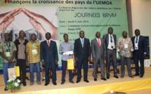 Journées BRVM : Ouaga accueille la 6ième édition