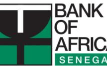 Retour sur investissement : Les actionnaires de la BOA Sénégal percevront un dividende net par action de 750 FCFA le 1er août 2016