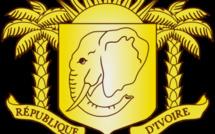 Finances Publiques : La Côte d'Ivoire présente un solde excédentaire de 273,8 milliards FCFA de sa balance des paiements en 2014