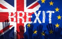 Improviser le Brexit